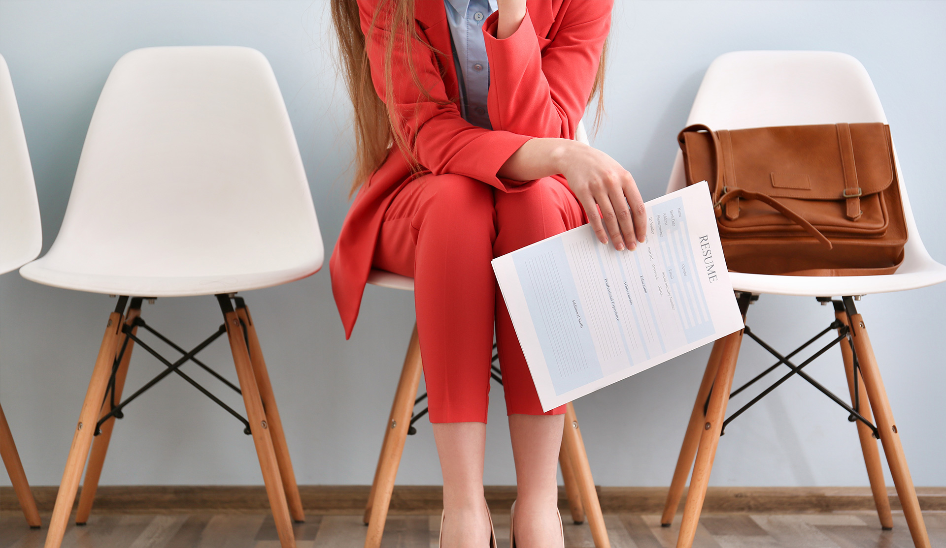 Job interview coming up? Ensure you are asking the smart questions